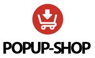 POPUP-Shop København