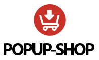 POPUP-Shop Nyhavn